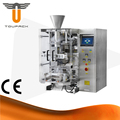 TY-320 Vertical candy packing machine