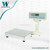 35kg 1g weight scale electric circuit electronic balance