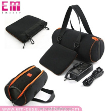 Wholesale loundspeaker bag portable cover case for Xtreme loudspeaker box bag Storage Case Speaker Bag