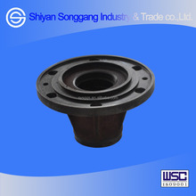 Dongfeng Duolika light truck parts wheel hub 35.59Q40-03015