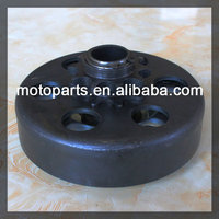 Max centrifugal clutch for go kart with 19.05mm engine shaft size