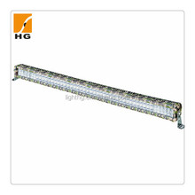 2015 NEW Product Super Slim 40W Off Road LED Light Bar For Jeep