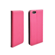 Veaqee wholesale 4 inch leather cell phone case card holder for iphone 5