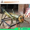 Simulation Fiberglass Insects for Outdoor
