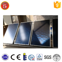 Portable sun energy solar panel collector price