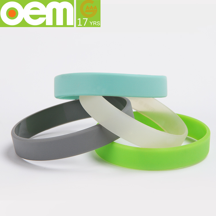 cheap plain silicone wristband buy cheap plain