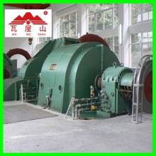 Electric power equipment Hydro Turbine Hydro Power Generation hydrogen power generator