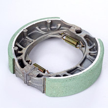 Motorcycle Front Brake Shoe For Kymco
