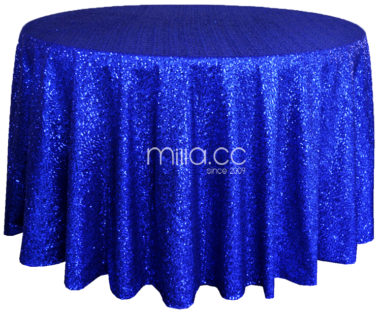 Sequin Shiny Table Cloth Buy Glitter Table Cloth