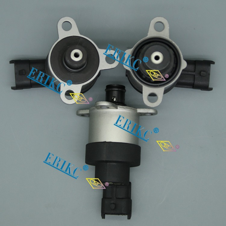 0928400703 LISERON NEW High Quality Fuel Regulator 0928 400 703 (0 928 400 703) for AN-DO\RIA 2.7 , G-AZ Ga\zel 2.7TD