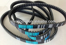 KEVLAR / ARAMID FIBER HIGH QUALITY SCOOTER V BELT