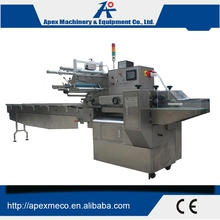 Alibaba express durable vermicelli packing machine
