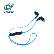 Reliable and Cheap mini wireless earphone bluetooth headset stereo headphone