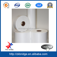 One side coated PP synthetic Paper