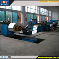 Guangzhou cut to length line exporter