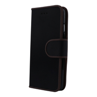 Latest new product leather smart mobile phone flip case cover for meizu