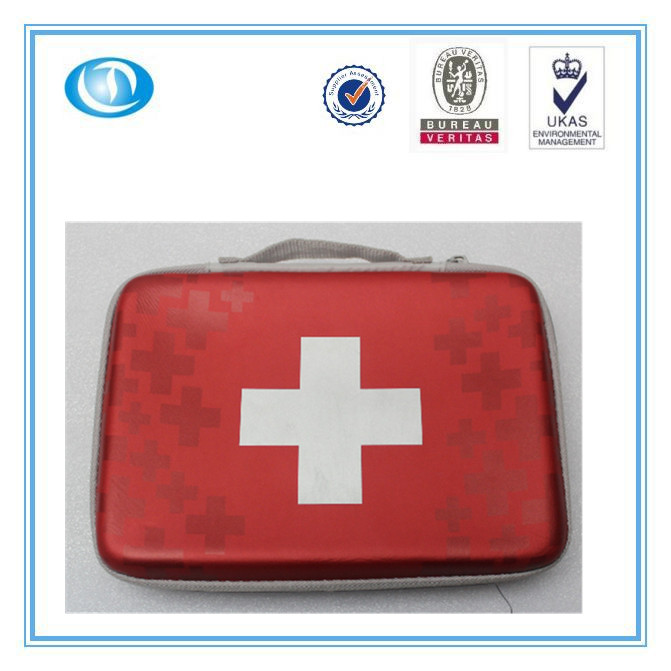 LT-M6005 A large number of wholesale medical bag
