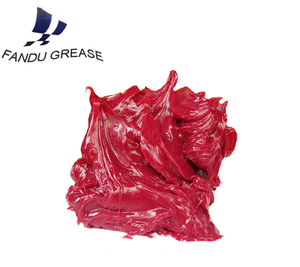China Supplier Industrial Wire Rope Lubricant Grease