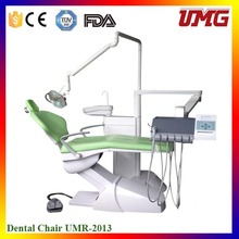 modern simple old dental chairs for dental treatment