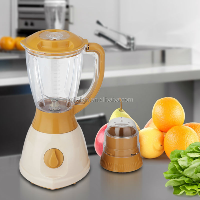 Multi Purpose JL BY88 Blender Cup
