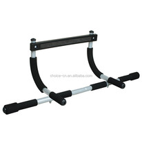 Hot sale Multi-function Door Gym Total Upper Body Workout fitness Bar