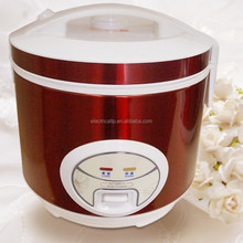 Hot sale best price mini multi electric induction rice cooker