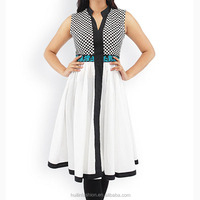 White chiffon kurta designs new kurta designs for women