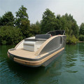 Popular composite boat decking eva foam faux teak eva synthetic teak decking floor