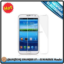 Newest 9h Tempered Glass for samsung galaxy young s3610 screen protector