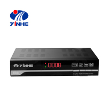 YINHE OEM digital cable tv high quality decoder box cable tv