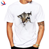 /product-detail/2017new-arrival-breathable-white-color-printing-machine-cheap-price-manufacture-clothing-tshirt-for-mens-60722804995.html