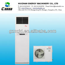 Explosion proof air conditioning/Ex-proof air conditioner