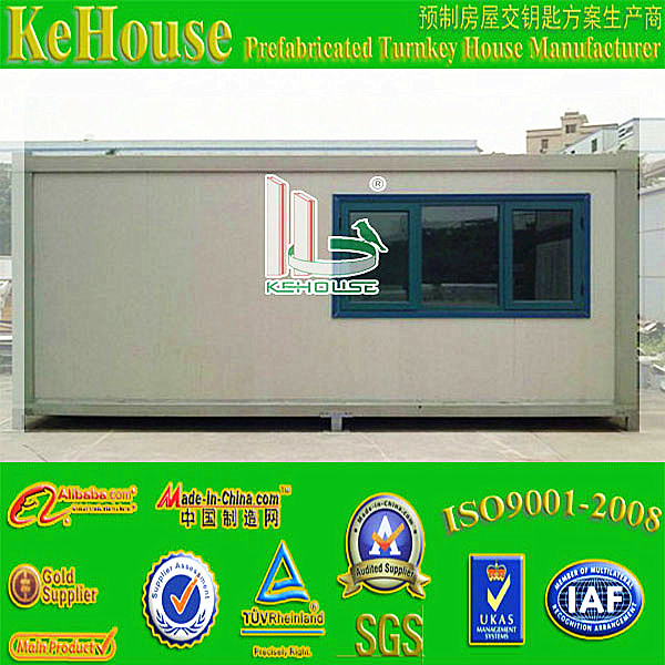 prefab steel building & prefab apartment & steel building with time and labor saving