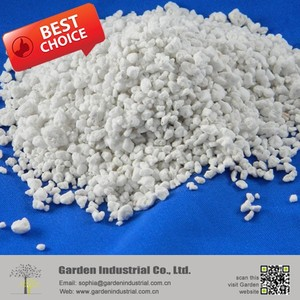 Potting Growing Medium Expanded Perlite/Vermiculite