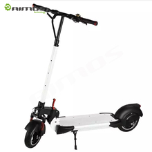 Price Scooter China Max Load 150Kg Electric Standing Scooter
