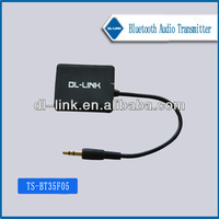 Best Products for Import Long Range Bluetooth Transmitter for Home Theater Portable Audio Player Mobile Phone
