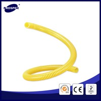 Flexible PVC Suction Soft Water Hose
