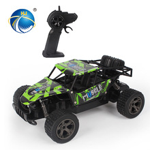alibaba shop 2.4G cross country vehicle cheap remote control cars with price for wholesale