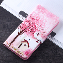 Leather Phone Case Phone accessories Mobile Good Quality Phone Case for Huawei P10