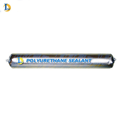 Top Quality One component Low viscosity compound polyurethane adhesive sealant for auto glass replacement