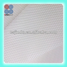 luggage mesh fabric