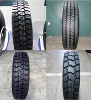 DOT SMARTWAY approved truck tire 24.5 11r24.5 cheap tires online