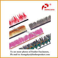 China Fringes for Curtains Manufacturers in China