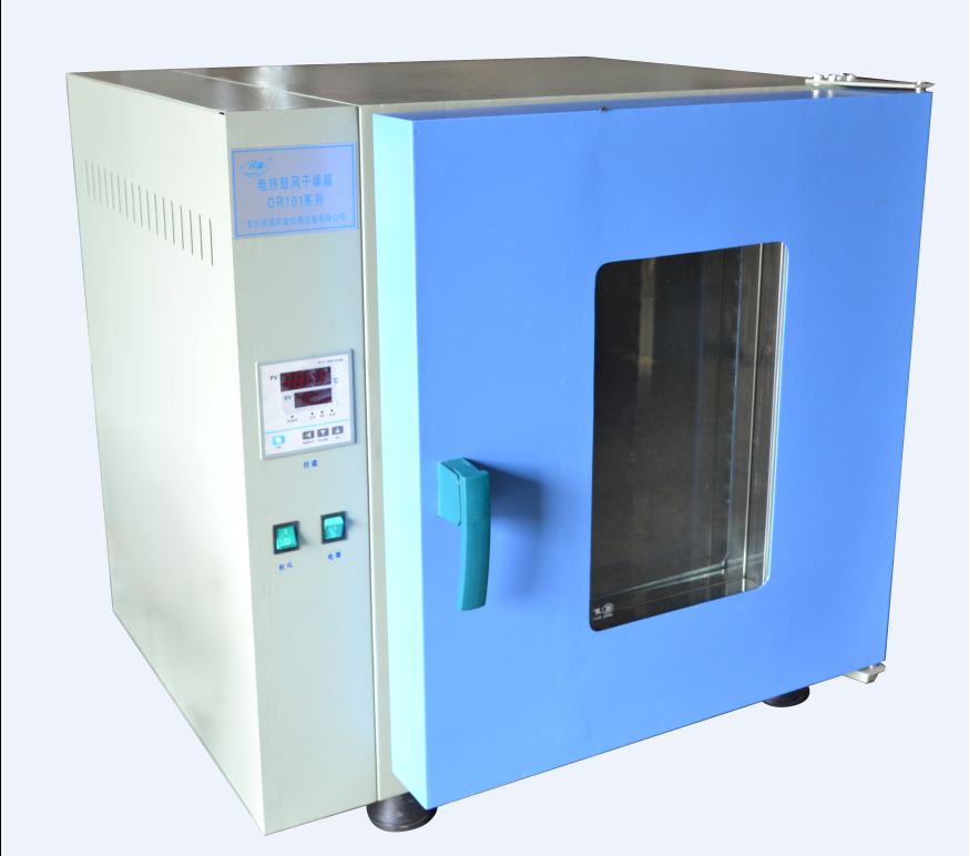 DR101 price of oven machine