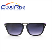 hot selling sunglasses 2016 brand