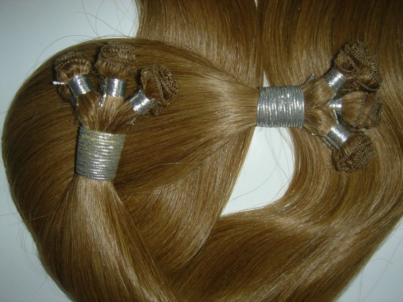 dropshipping deep weave virgin brazilian hair
