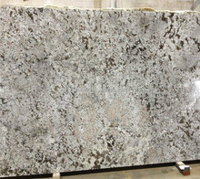 Popular Polished Surface Best Quality Price Bianco Antico Granite Slab