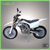 New Condition and cool motorcycle 200CC Dirt Bike