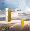 /product-detail/coma-automatic-parking-gates-road-barrier-promotion-price-713038886.html