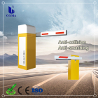 Coma automatic parking gates road barrier Promotion price